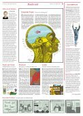 Download - Financial Times Deutschland - Seite 6