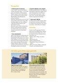 Professionelle Wäschetrocknung - Safe - Page 2