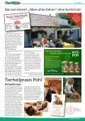FRANKEN - Seite 6
