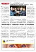 lesen - Dortmunder & Schwerter Stadtmagazine - Seite 3