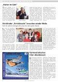 lesen - Dortmunder & Schwerter Stadtmagazine - Seite 6