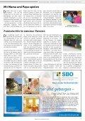 lesen - Dortmunder & Schwerter Stadtmagazine - Seite 7