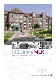 Download - Martin Luther Krankenhaus Bochum