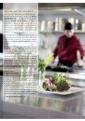 Solida Gastro fashion Katalog (PDF - 9.5MB) - Seite 2