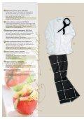Solida Gastro fashion Katalog (PDF - 9.5MB) - Seite 4