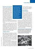 Saubere Wäsche? - Christliche Initiative Romero eV - Seite 2