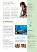 Sylter Wasser - EVS - Page 3