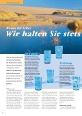 Sylter Wasser - EVS - Page 4