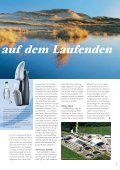 Sylter Wasser - EVS - Page 5