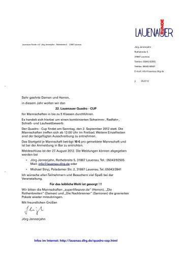 einladung zum schlittschuhlaufen in lauenau - sc barsinghausen, Einladung
