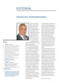 DEHOGA Umweltcheck - Seite 3