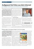 DEHOGA Umweltcheck - Seite 5