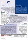 Geschäfte draußen vor der Tür - HGV Praxis - Page 4