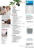 Geschäfte draußen vor der Tür - HGV Praxis - Page 5