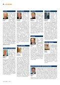 Geschäfte draußen vor der Tür - HGV Praxis - Page 6