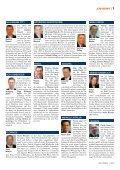 Geschäfte draußen vor der Tür - HGV Praxis - Page 7