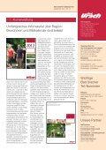 Dezember 2011 (PDF) - Bad Urach - Seite 3