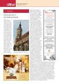 Dezember 2011 (PDF) - Bad Urach - Seite 4