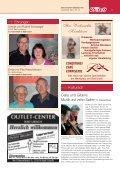 Dezember 2011 (PDF) - Bad Urach - Seite 5