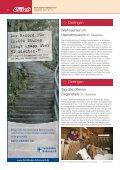 Dezember 2011 (PDF) - Bad Urach - Seite 6