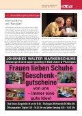 Dezember 2011 (PDF) - Bad Urach - Seite 7