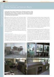 Seite 64 - Hotelstyle