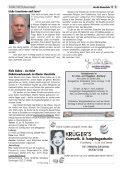 DE MM ER - Nachrichten - Seite 3