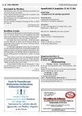 DE MM ER - Nachrichten - Seite 4