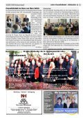 DE MM ER - Nachrichten - Seite 5