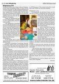 DE MM ER - Nachrichten - Seite 6