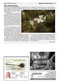 DE MM ER - Nachrichten - Seite 7