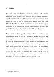 3_Veroeffentlichung.pdf - Uni Greifswald