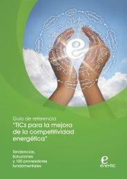 GuiaDeReferencia2012