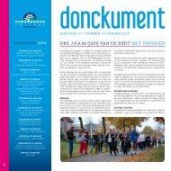 Donckument-17-3-WEB