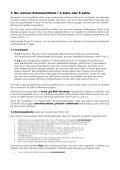 1. Die redcoon Schutzzertifikate - Page 2