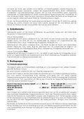 1. Die redcoon Schutzzertifikate - Page 4
