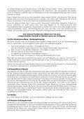 1. Die redcoon Schutzzertifikate - Page 6