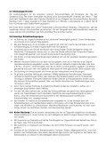 1. Die redcoon Schutzzertifikate - Page 7