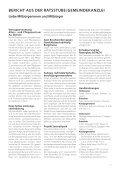 Aktuelle Ausgabe - Gemeinde Lauerz - Seite 5