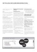 Aktuelle Ausgabe - Gemeinde Lauerz - Seite 7