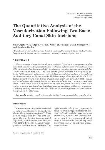 pdf (118 KB), English, Pages 279