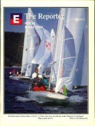 1994 - ncesa