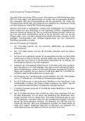 Sammler der PIN AG Nr - pin-mail-online.de - Page 4