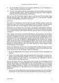Sammler der PIN AG Nr - pin-mail-online.de - Page 5