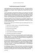 Sammler der PIN AG Nr - pin-mail-online.de - Page 7