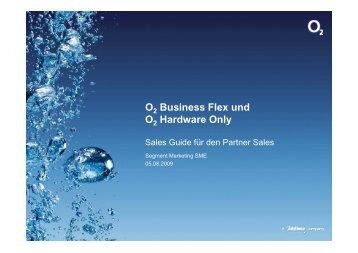Mit O - BMC Essen GmbH