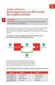 Buchungsprozess - Vodafone - Seite 3