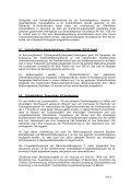 Erläuterungsbericht zu den geplanten Änderungen - Seite 4
