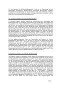 Erläuterungsbericht zu den geplanten Änderungen - Seite 5