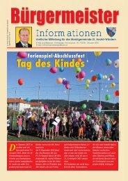 (2,34 MB) - .PDF - Marktgemeinde St. Andrä-Wördern